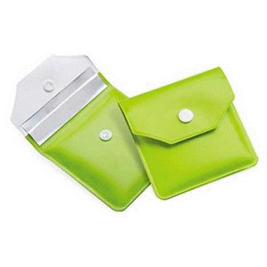 Posacenere tascabile, da luglio multe fino a 150euro. Tremila esemplari distribuiti
