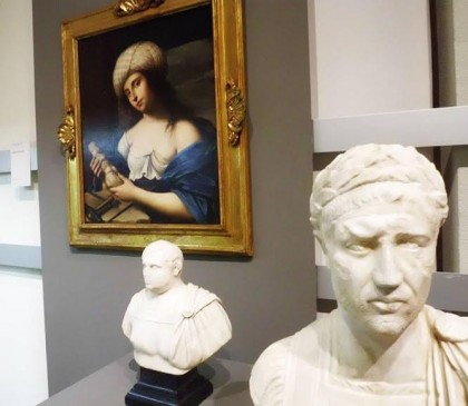Il Giorno della Festa del Lavoro a Pesaro si tinge di cultura