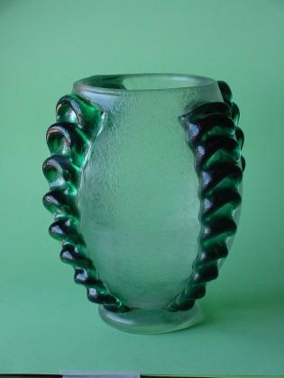 vaso barovier