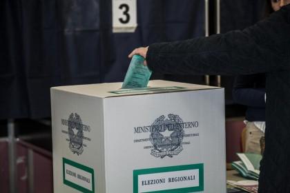 Fusione Comuni: Montemaggiore dice NO, Terre Roveresche un netto SI
