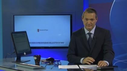 Occhio alla NOTIZIA 15/5/2015