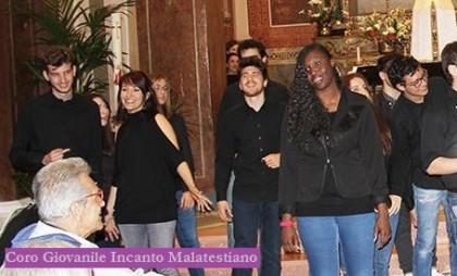 coro polifonico giovanile malatestiano2