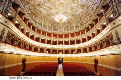 teatro-della-fortuna