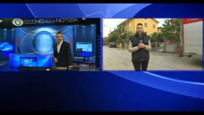 Maltempo 27/5/2015 Edizioni straordinarie