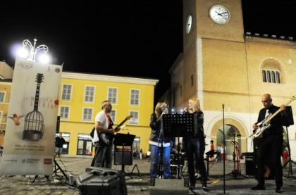16 concerti andati in scena per la Festa della Musica Europea