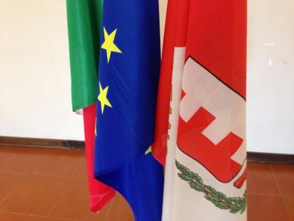 Incontri di aggiornamento di didattica interculturale