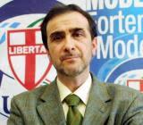 """Collegamento Fano-Roma, Mei (UDC): """"Flaminia ancora dimenticata"""""""