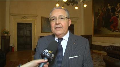 La Prefettura di Pesaro-Urbino promuove la legalità nelle scuole.