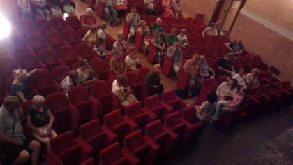 Rastattesi Teatro 3