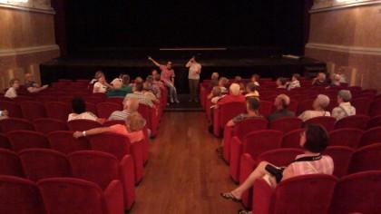 Rastattesi Teatro 30-06-15