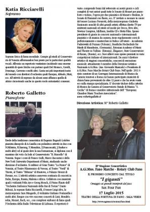 Ricciarelli progSala2_260615 Agimus fano