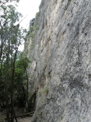Sabato 6 giugno al Furlo intitolazione di una parete rocciosa all'alpinista Lino Liuti