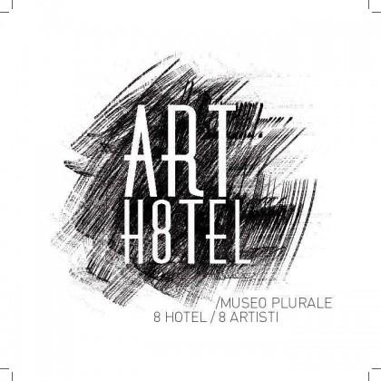 Art H8tel: a Fano, l'estate è…d'arte