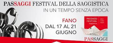 L'attore Francesco Siciliano aprirà mercoledì Passaggi Festival