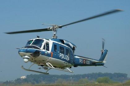 Droga, armi e soldi falsi: arresti anche ad Ancona e Pesaro