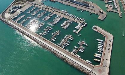Porto di Fano: la Giunta delibera, per Marina Group inizio lavori imminente.