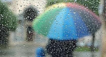 Maltempo: rovesci e temporali oggi nelle Marche
