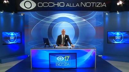 Occhio alla NOTIZIA 22/6/2015
