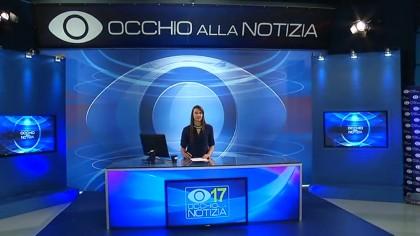Occhio alla NOTIZIA 16/6/2015