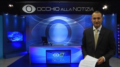 Occhio alla NOTIZIA 20/6/2015