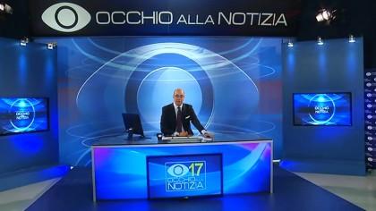 Occhio alla NOTIZIA – 23/6/2015