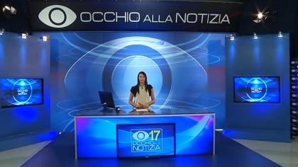 Occhio alla NOTIZIA 24/6/2015