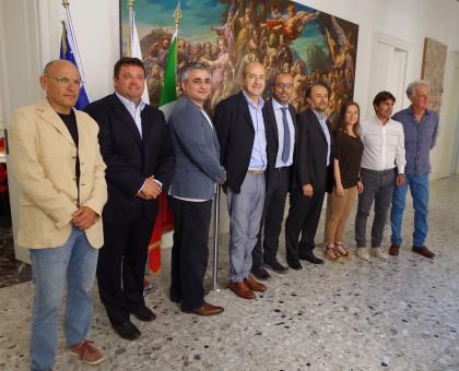 Eletti i presidenti delle quattro Commissioni consiliari regionali