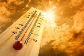Caldo: nelle Marche temperature torride fino a domenica