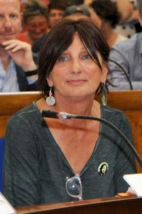 Carla Luzi