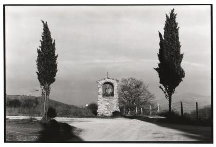 """""""Prima del tramonto / Libri e fotografia"""" alla Rocca Malatestiana"""