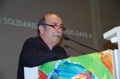 Cisl Marche in lutto: scomparso Schibeci, Segretario generale Femca Cisl