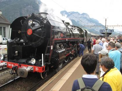 """Associazione FVM: """"Il turismo ferroviario attrae"""""""