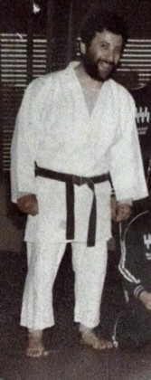 Il Judo Club Pesaro piange Matteo Posillipo
