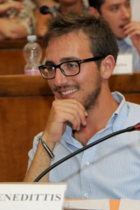 """Ospedale unico, Noi Giovani: """"L'opposizione ha venduto il Santa Croce al sindaco di Pesaro"""""""