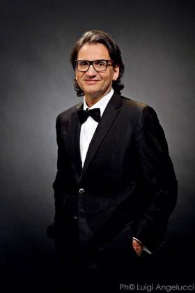 """""""MINA – Stasera sono qui"""": l'Orchestra Sinfonica G. Rossini alla Corte Sant'Arcangelo"""