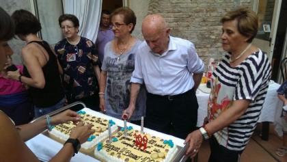 compleanno centenario (3)