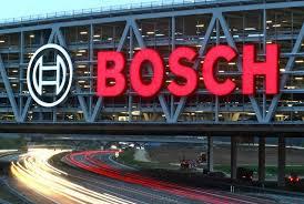 Bosch Italia cerca nuove figure professionali. Venerdì si presenta a Pesaro
