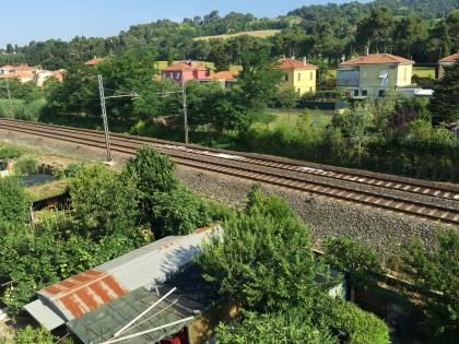 investimento-treno-fanotv