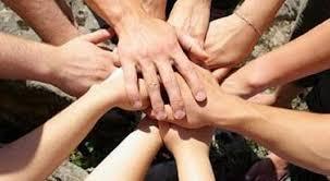 I volontari che si rendono attivi per la comunità riceveranno sconti e sgravi fiscali