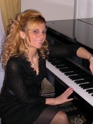 Il concerto 'Petite Messe Solennelle' chiude l'edizione 2015 di Musica a Corte
