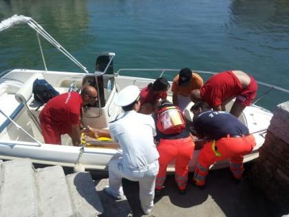 soccorso guardia costiera3