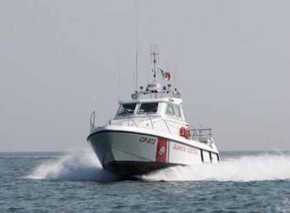 soccorso guardia costiera5