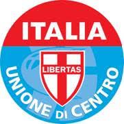 Collegamento Marche-Umbria: incontro Ceriscioli- Delrio