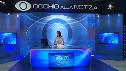 Occhio alla NOTIZIA 2/7/2015