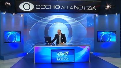 Occhio alla NOTIZIA 6/7/2015