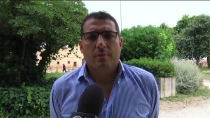"""L'opposizione attacca il PD: """"Vuole vendere  Aset Spa"""" – VIDEO"""