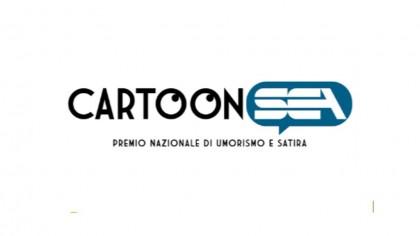 CartoonSEA, sabato 25 luglio una mostra con i lavori vincitori – VIDEO