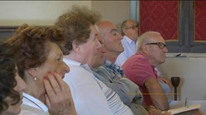Vademecum  per gli anziani contro le truffe – VIDEO