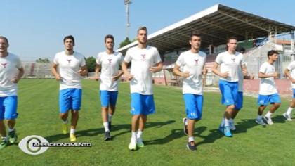 Alma Juventus Fano – La nuova stagione – Approfondimento