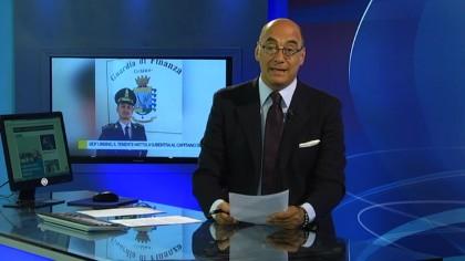 Occhio alla NOTIZIA 13/7/2015